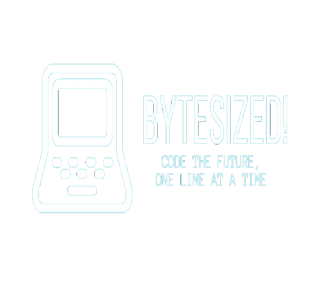Bytesized