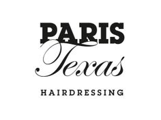 Paris Texas Hairdressing: Brisbane's Hair Extension Experts