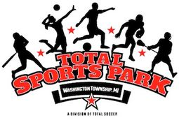 Total Sports Park