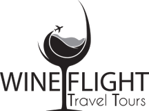 WineFlight Travel Tours
