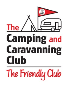 Croft No.2 caravan & campsite