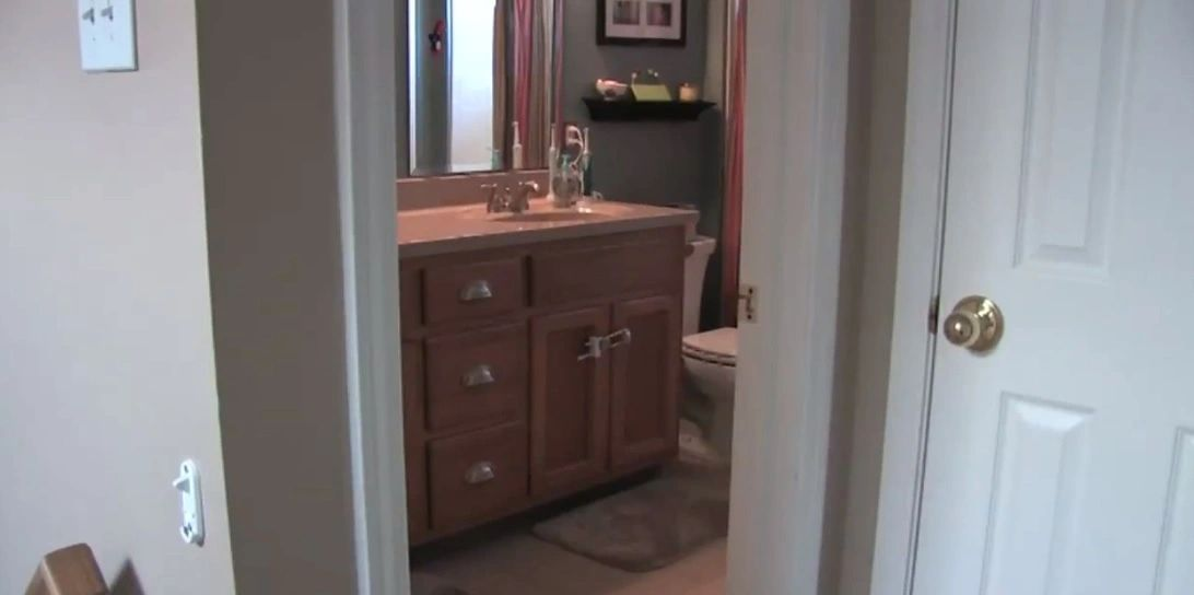 Hire a Handyman for Home Repairs with These Tips