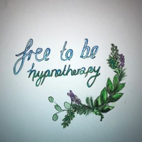 Free To Be Hypnotherapy