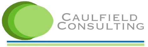 Caulfield Consulting
