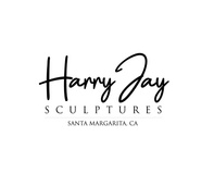 Harry Jay Sculptures