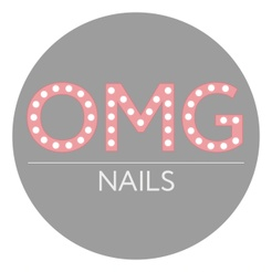 Welcome to OMG! Nails