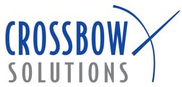 Crossbow Solutions, Inc.