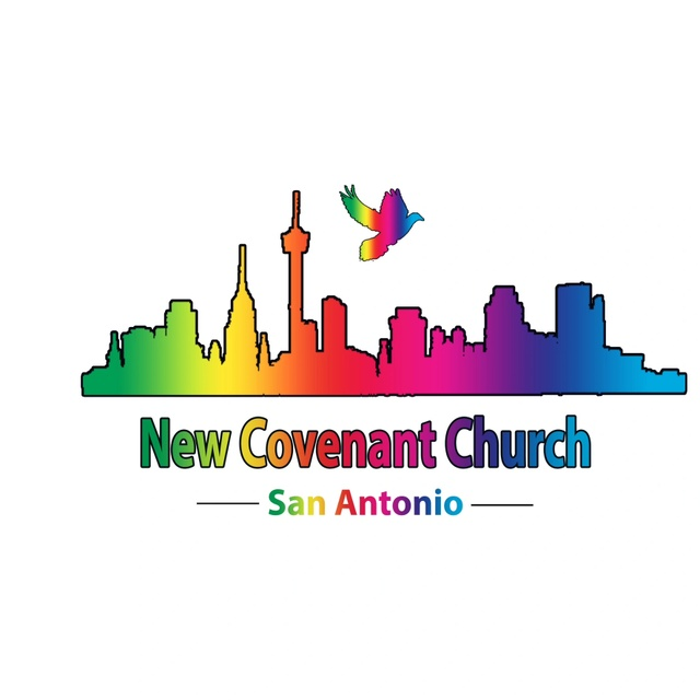 New Covenant Church San Antonio