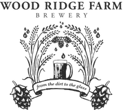 Wood Ridge Farm Brewery