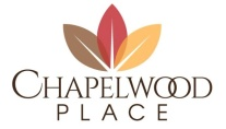 Chapelwood Place Apartments