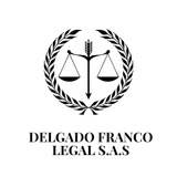 DELGADO FRANCO LEGAL S.A.S