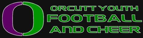 Orcutt Youth Football & Cheer
