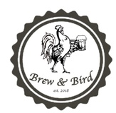 Brew and Bird
