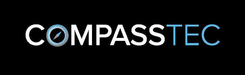 Compass-Tec Consultants, LLC