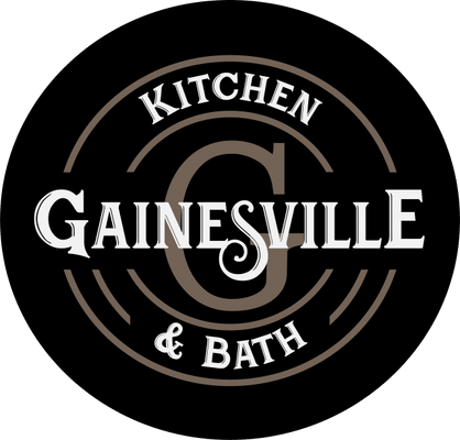 Gainesville Kitchen & Bath