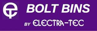 Bolt Bins by Electra-tec