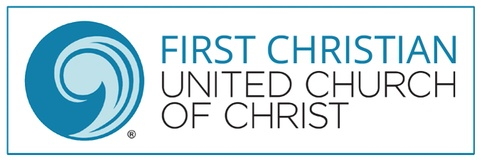 First Christian United Church of Christ