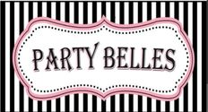 Party Belles