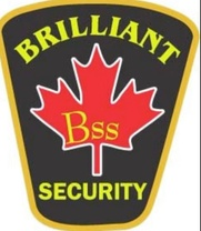 Brilliant Security Services