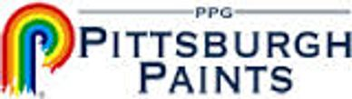 Pittsburgh paint and coatings