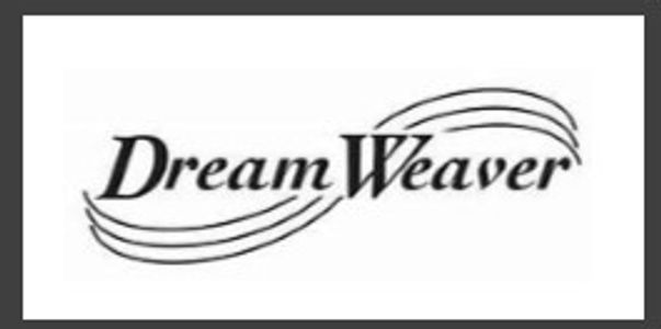 Dreamweaver Carpet logo