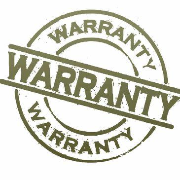 Warranty and customer service is priority at Oliver Vapor