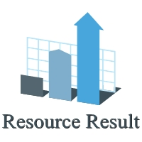 Resource Result Global