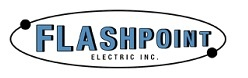 Flashpoint Electric Ltd