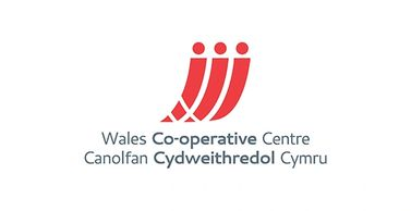 Wales Coop - Enterprise Hub delivery partner