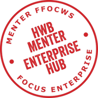 Focus Enterprise Hubs