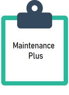 Current information about maintenance projects in Villas West