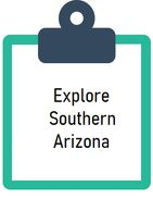 A guide to Southern Arizona attractions