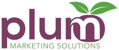 Plum Marketing Solutions