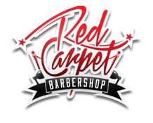 Red Carpet Barbershop