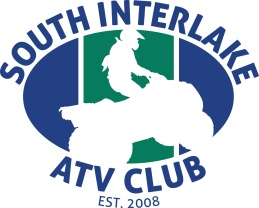 South Interlake ATV Club