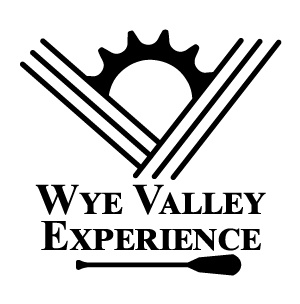 Wye Valley Experience