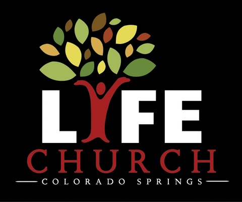 Life Church Colorado Springs