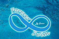 Forever Swim by Susan