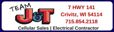 J&T Electric and Supply, Inc