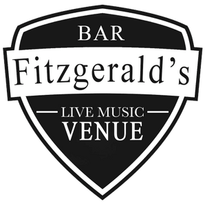 Fitzgerald's Bar & Live Music Venue