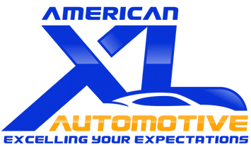 American XL Automotive