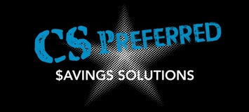 CS Preferred Solutions