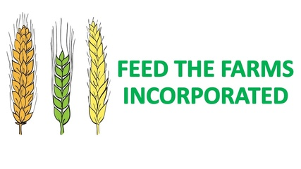 Feed the Farms Incorporated