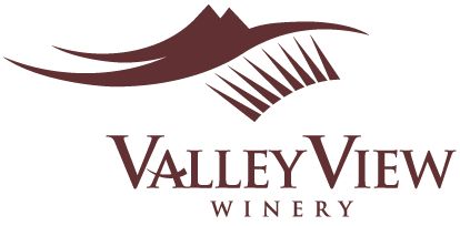 Valley View Winery