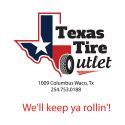 TEXAS TIRE OUTLET INC.
