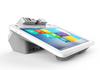 Pax E700 Payment Tablet-Coming Soon!