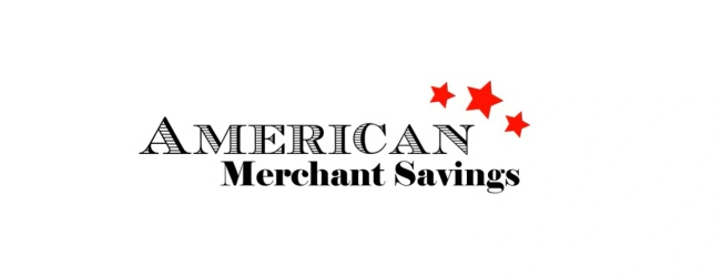 American Merchant Savings