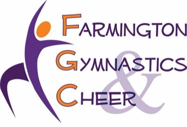 Farmington Gymnastics & Cheer