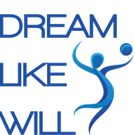 Dream Like Will Charities