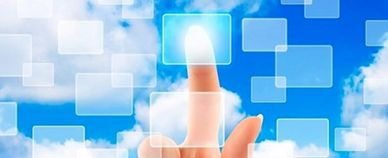 cloud computing platform from  technology partners: NetApp, Cisco, Citrix, VMware, Fortinet, KCCi